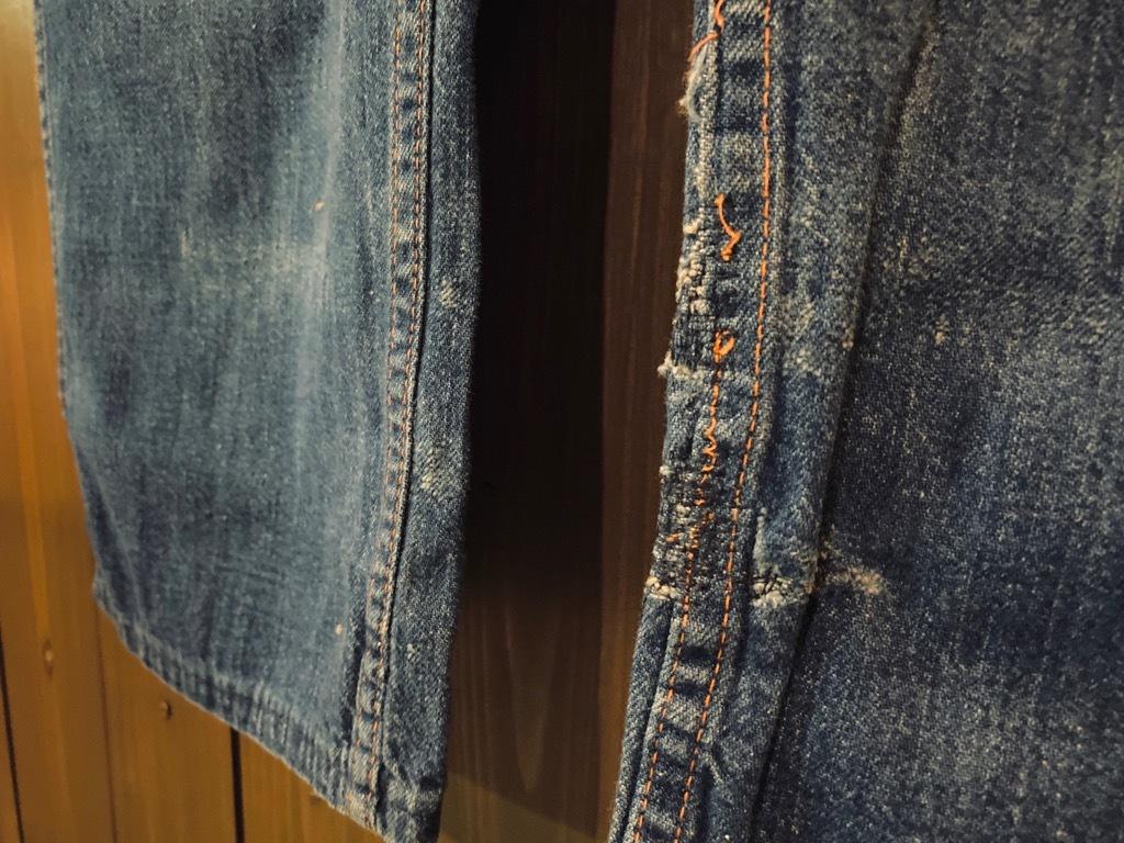 マグネッツ神戸店 6/3(水)Vintage Bottoms入荷! #3 Painter Pants!!!_c0078587_10261464.jpg