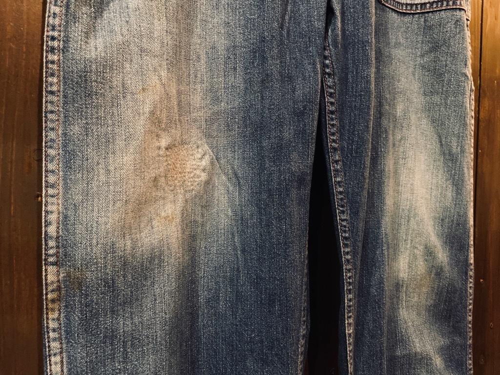 マグネッツ神戸店 6/3(水)Vintage Bottoms入荷! #3 Painter Pants!!!_c0078587_10261630.jpg