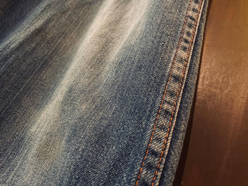 マグネッツ神戸店 6/3(水)Vintage Bottoms入荷! #3 Painter Pants!!!_c0078587_10261678.jpg