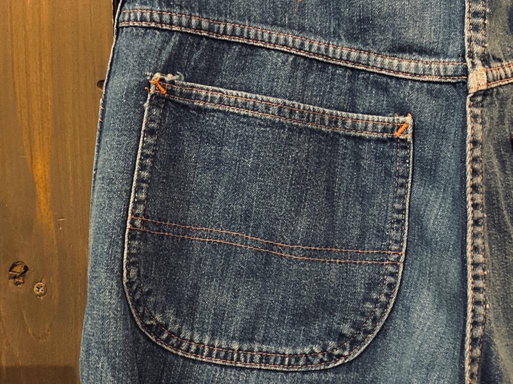 マグネッツ神戸店 6/3(水)Vintage Bottoms入荷! #3 Painter Pants!!!_c0078587_10281070.jpg