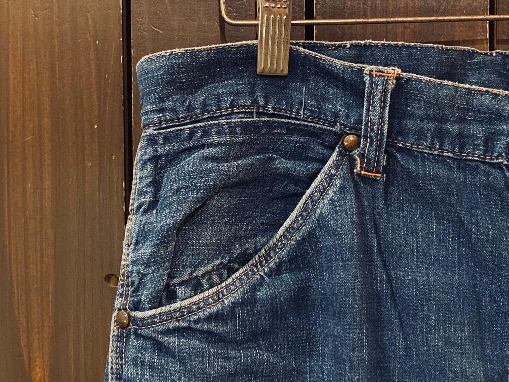 マグネッツ神戸店 6/3(水)Vintage Bottoms入荷! #3 Painter Pants!!!_c0078587_10323932.jpg