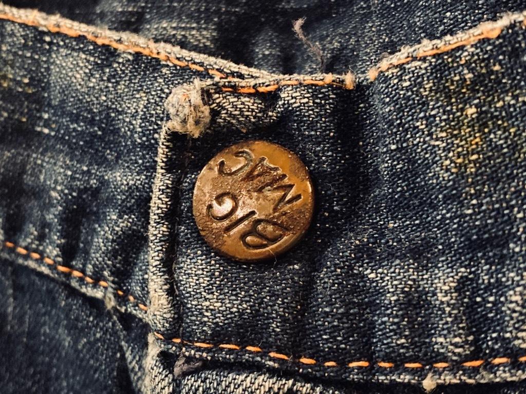 マグネッツ神戸店 6/3(水)Vintage Bottoms入荷! #3 Painter Pants!!!_c0078587_10323949.jpg