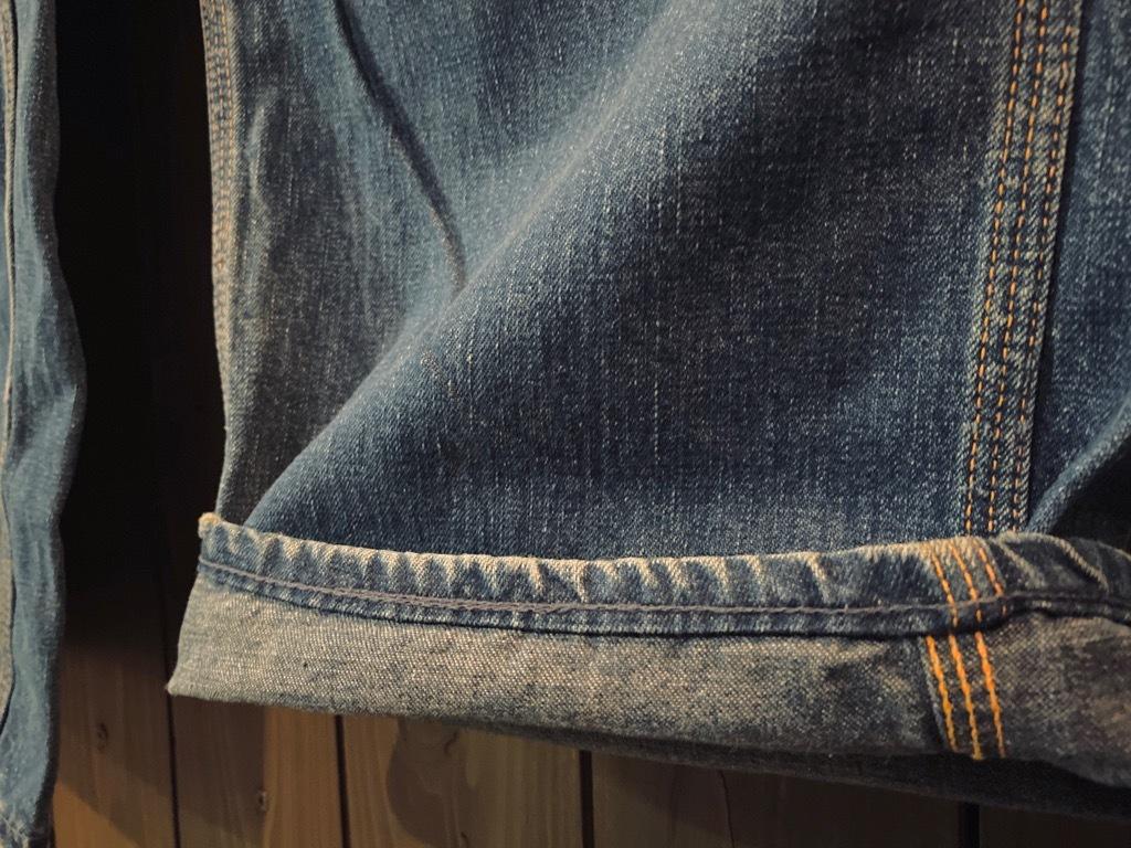 マグネッツ神戸店 6/3(水)Vintage Bottoms入荷! #3 Painter Pants!!!_c0078587_10324020.jpg