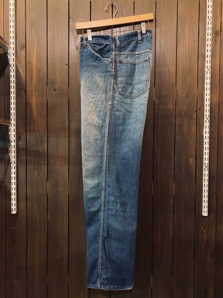 マグネッツ神戸店 6/3(水)Vintage Bottoms入荷! #3 Painter Pants!!!_c0078587_10324035.jpg