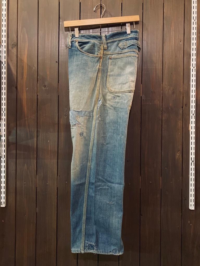 マグネッツ神戸店 6/3(水)Vintage Bottoms入荷! #3 Painter Pants!!!_c0078587_10333233.jpg