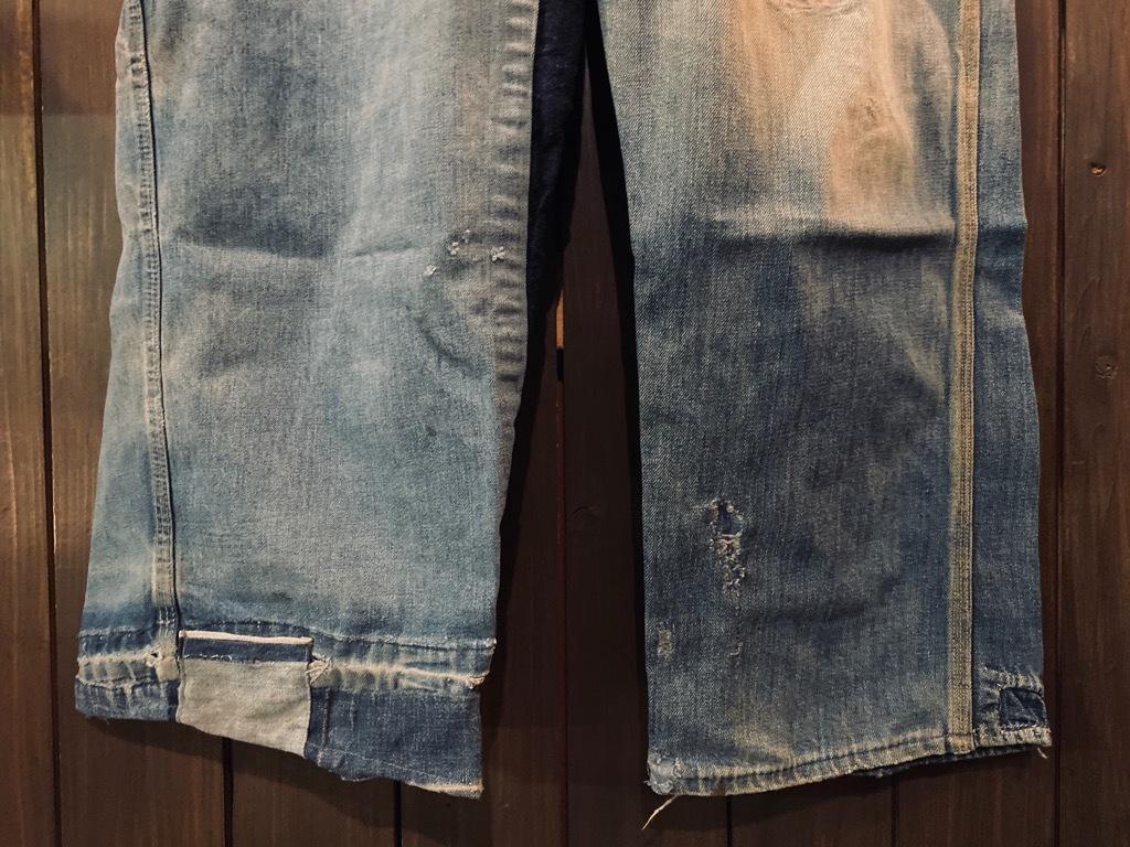 マグネッツ神戸店 6/3(水)Vintage Bottoms入荷! #3 Painter Pants!!!_c0078587_10344766.jpg