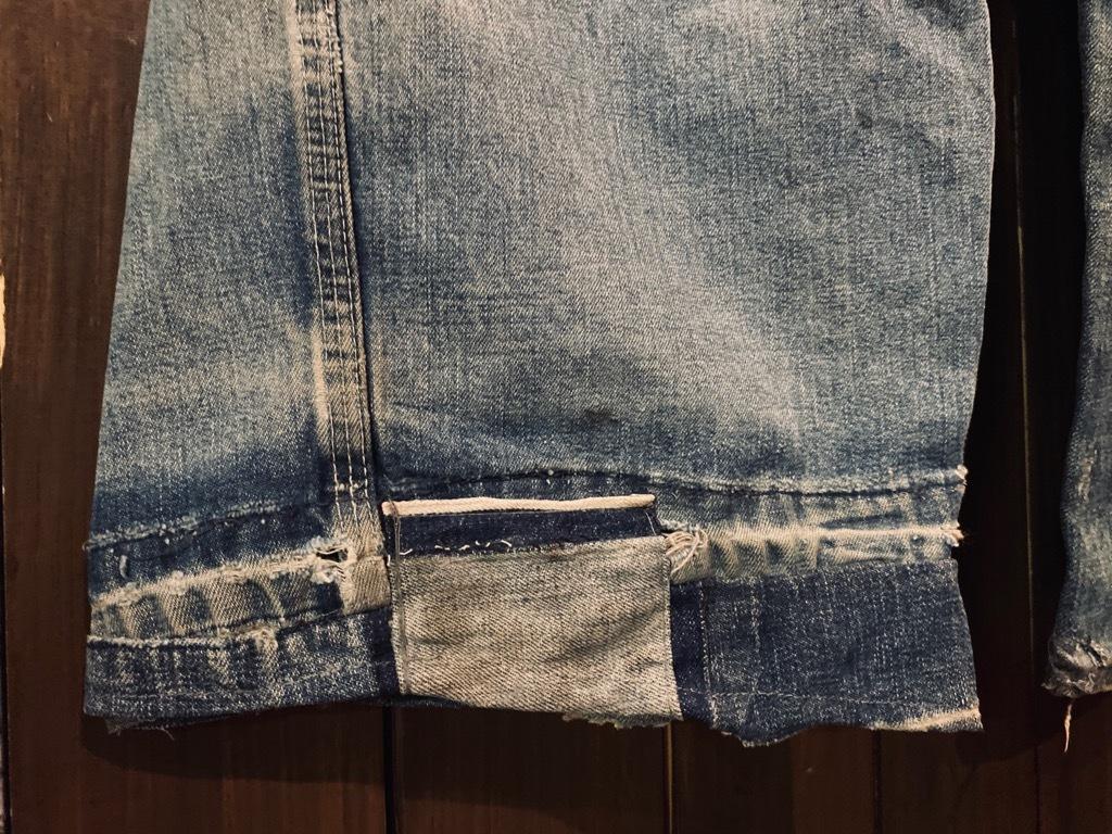 マグネッツ神戸店 6/3(水)Vintage Bottoms入荷! #3 Painter Pants!!!_c0078587_10344780.jpg
