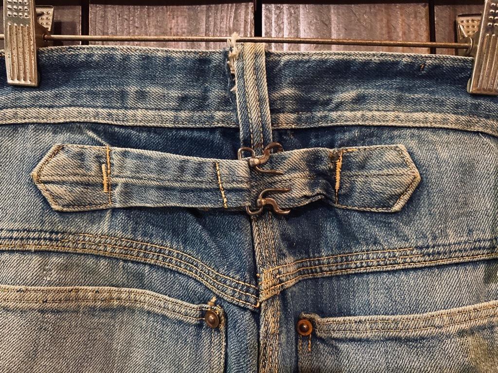 マグネッツ神戸店 6/3(水)Vintage Bottoms入荷! #3 Painter Pants!!!_c0078587_10373205.jpg