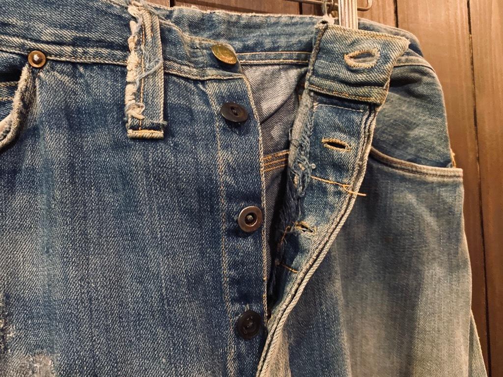 マグネッツ神戸店 6/3(水)Vintage Bottoms入荷! #3 Painter Pants!!!_c0078587_10391948.jpg