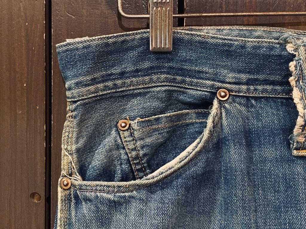 マグネッツ神戸店 6/3(水)Vintage Bottoms入荷! #3 Painter Pants!!!_c0078587_10392006.jpg