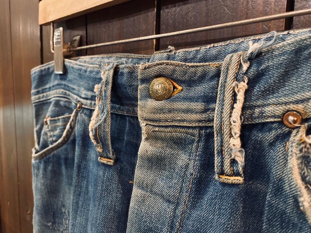 マグネッツ神戸店 6/3(水)Vintage Bottoms入荷! #3 Painter Pants!!!_c0078587_10392019.jpg