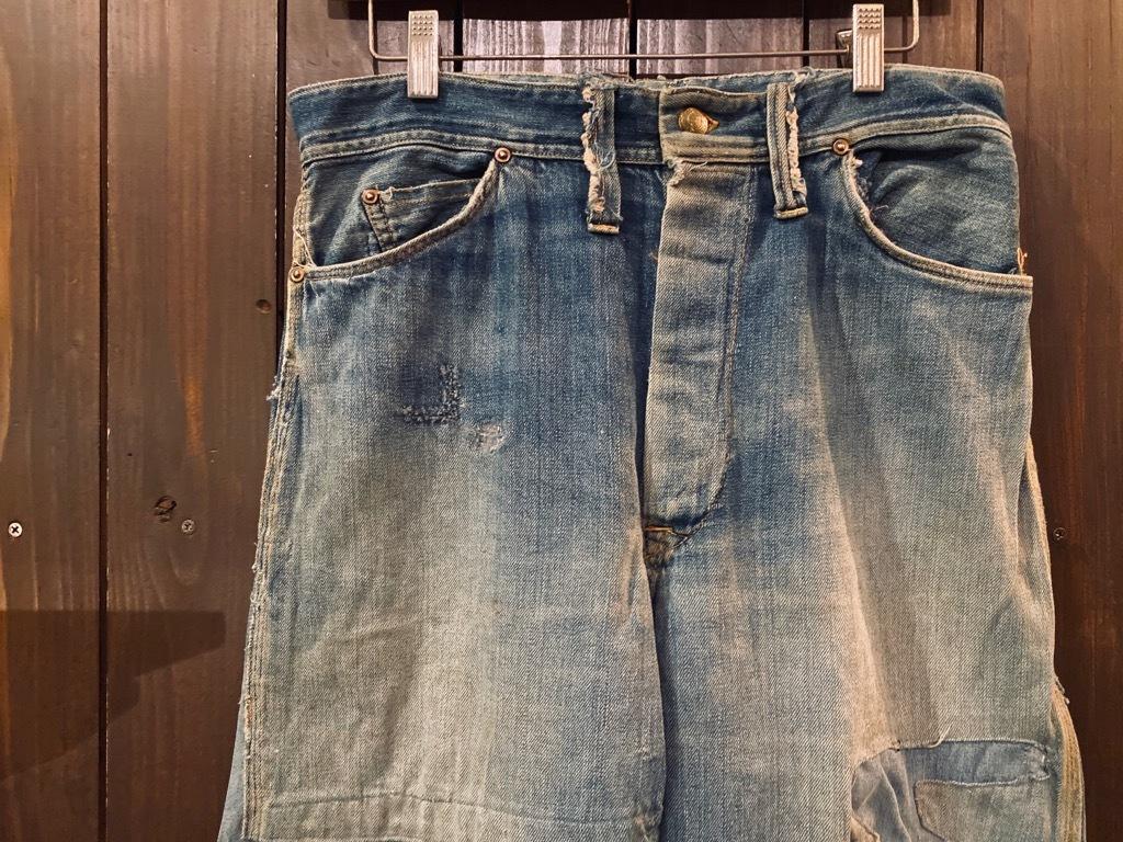 マグネッツ神戸店 6/3(水)Vintage Bottoms入荷! #3 Painter Pants!!!_c0078587_10392072.jpg