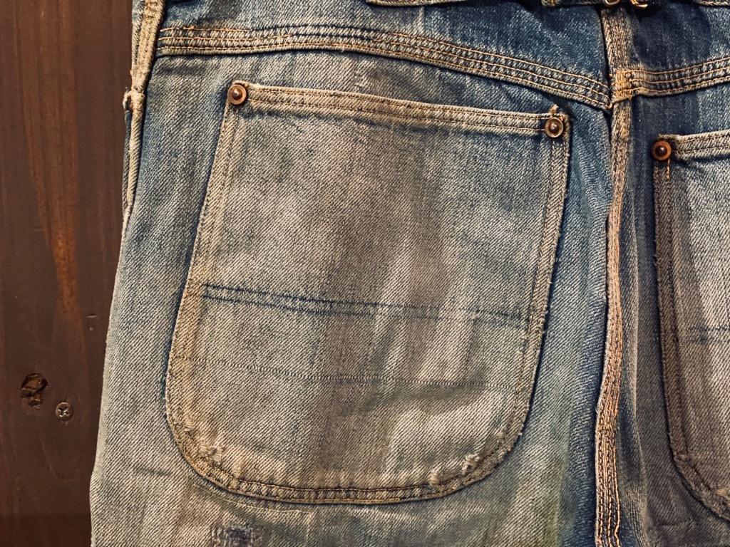 マグネッツ神戸店 6/3(水)Vintage Bottoms入荷! #3 Painter Pants!!!_c0078587_10392169.jpg