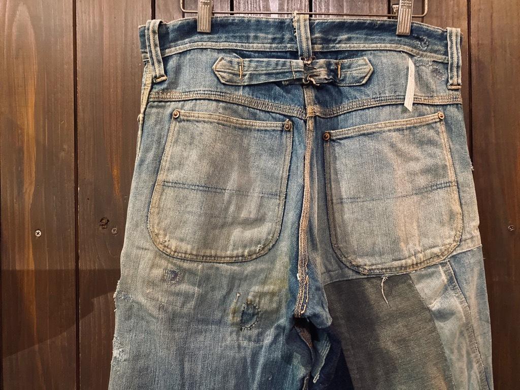 マグネッツ神戸店 6/3(水)Vintage Bottoms入荷! #3 Painter Pants!!!_c0078587_10392198.jpg