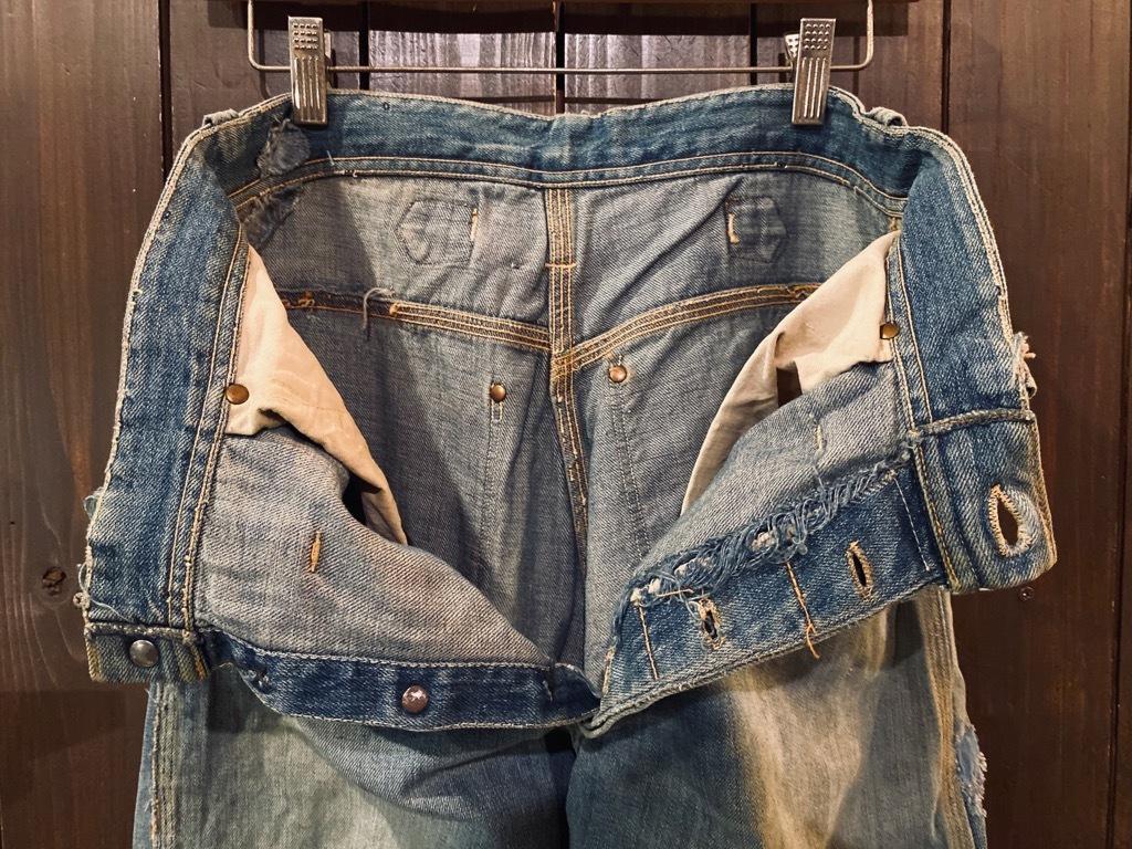 マグネッツ神戸店 6/3(水)Vintage Bottoms入荷! #3 Painter Pants!!!_c0078587_10403957.jpg