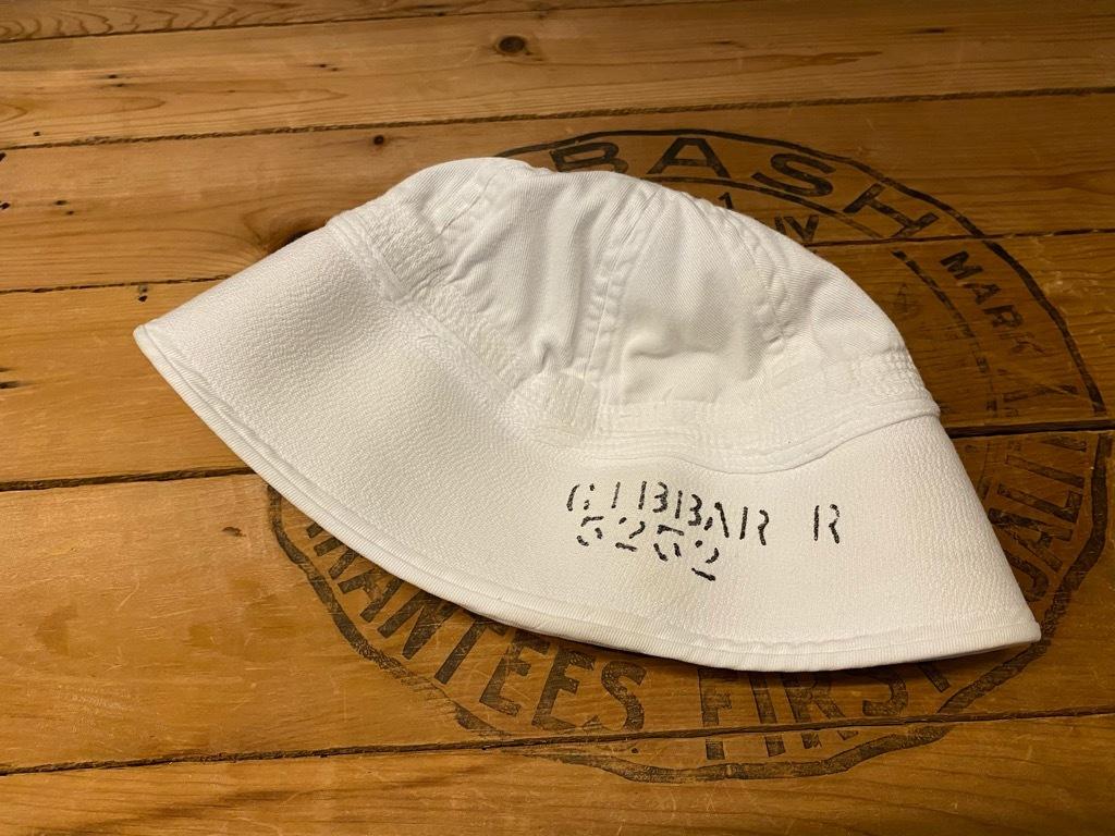 U.S.Navy DIXIE CAP!! & お知らせ(マグネッツ大阪アメ村店)_c0078587_13060240.jpg