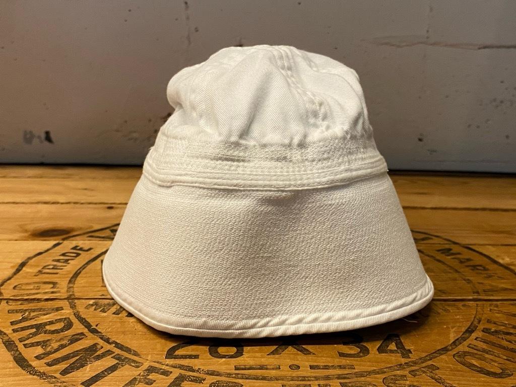 U.S.Navy DIXIE CAP!! & お知らせ(マグネッツ大阪アメ村店)_c0078587_13060299.jpg
