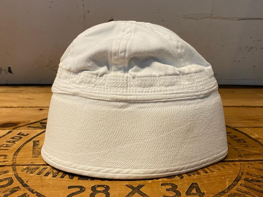 U.S.Navy DIXIE CAP!! & お知らせ(マグネッツ大阪アメ村店)_c0078587_13061069.jpg