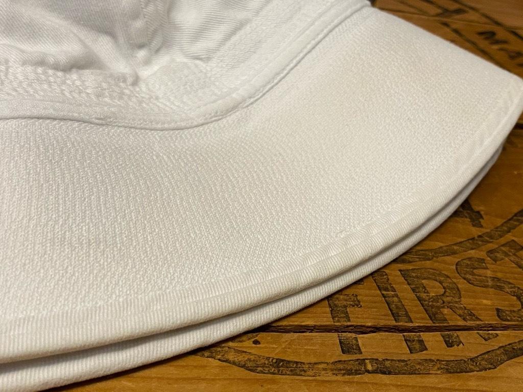 U.S.Navy DIXIE CAP!! & お知らせ(マグネッツ大阪アメ村店)_c0078587_13061193.jpg