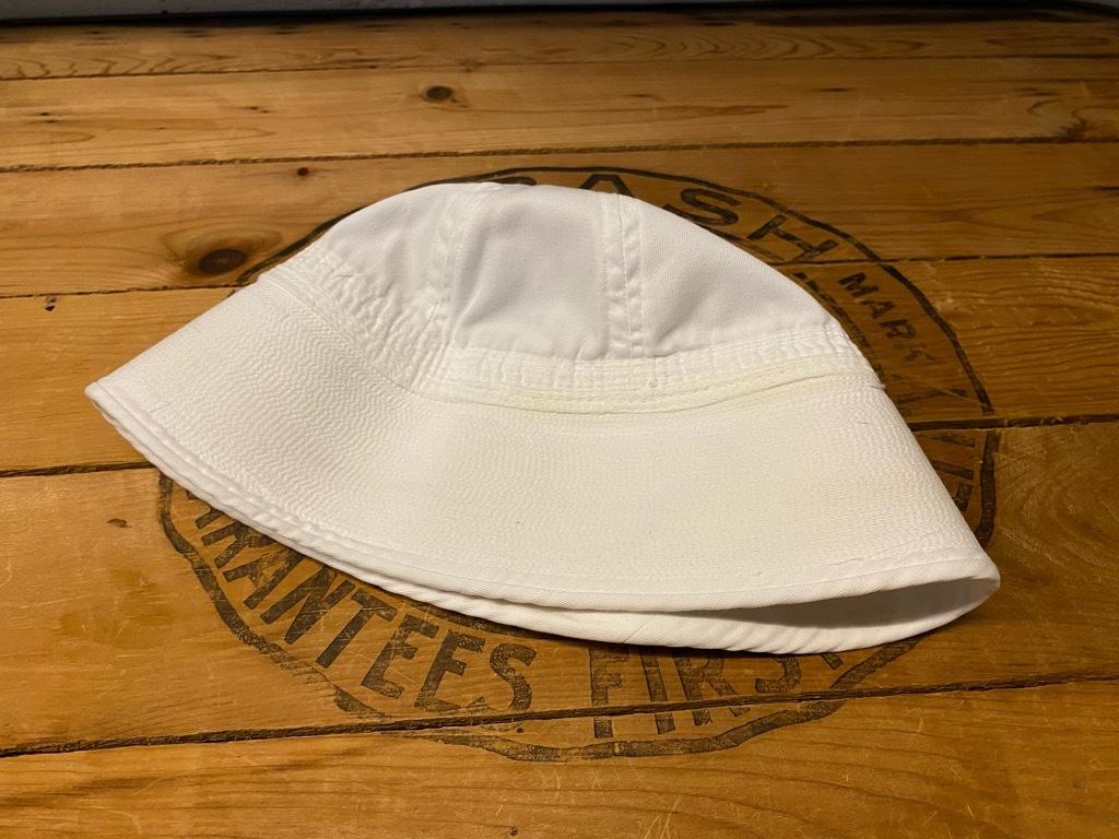 U.S.Navy DIXIE CAP!! & お知らせ(マグネッツ大阪アメ村店)_c0078587_13091813.jpg