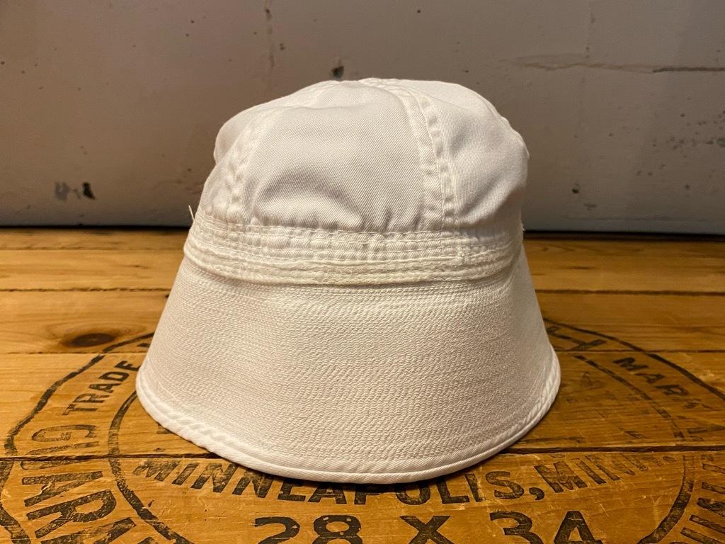 U.S.Navy DIXIE CAP!! & お知らせ(マグネッツ大阪アメ村店)_c0078587_13092322.jpg