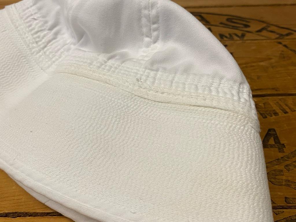U.S.Navy DIXIE CAP!! & お知らせ(マグネッツ大阪アメ村店)_c0078587_13092362.jpg