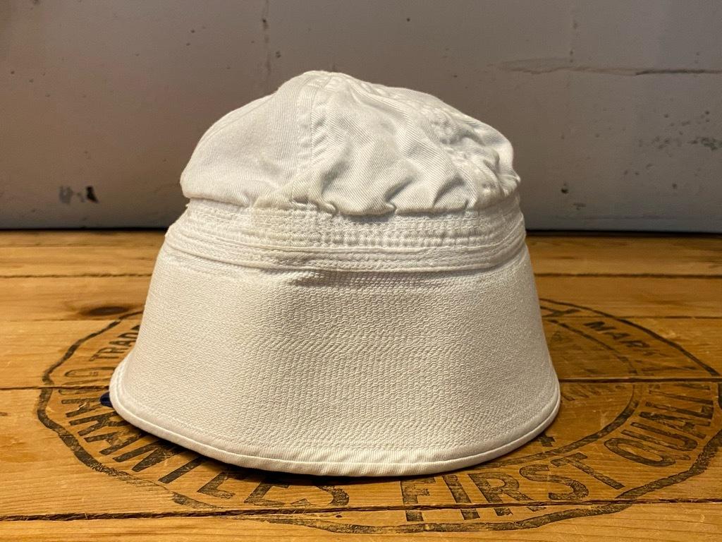 U.S.Navy DIXIE CAP!! & お知らせ(マグネッツ大阪アメ村店)_c0078587_13114222.jpg