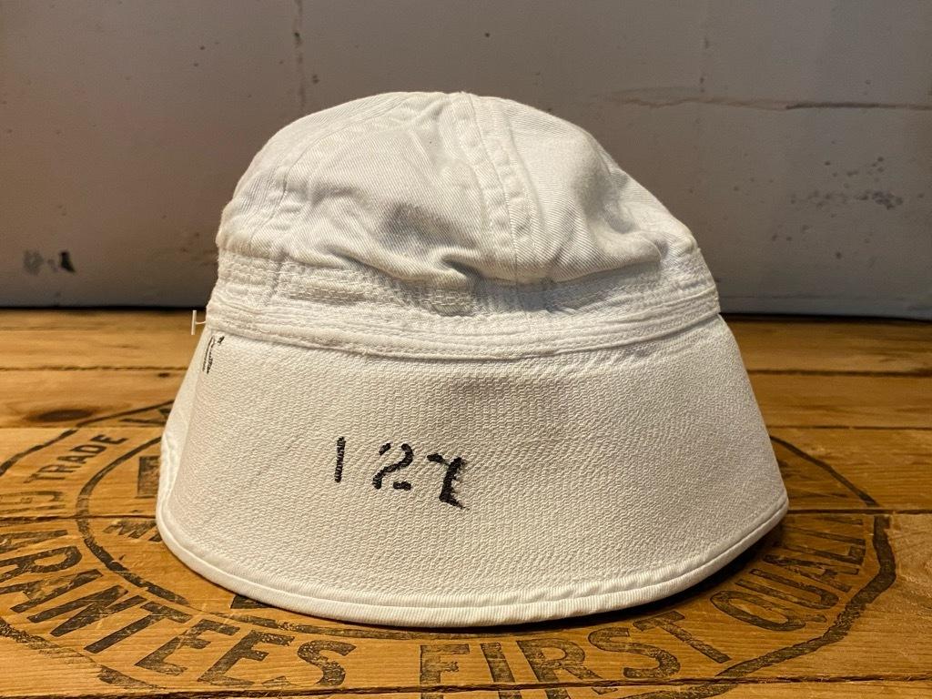 U.S.Navy DIXIE CAP!! & お知らせ(マグネッツ大阪アメ村店)_c0078587_13115518.jpg