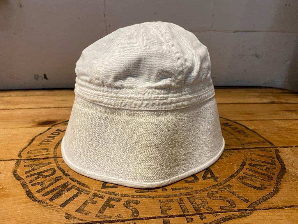 U.S.Navy DIXIE CAP!! & お知らせ(マグネッツ大阪アメ村店)_c0078587_13161657.jpg
