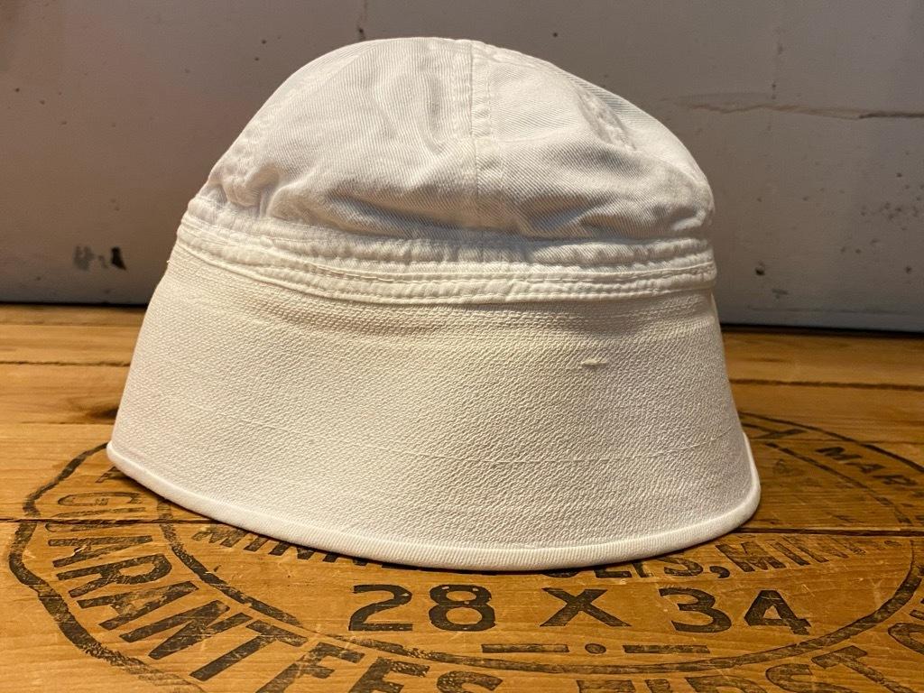 U.S.Navy DIXIE CAP!! & お知らせ(マグネッツ大阪アメ村店)_c0078587_13161688.jpg