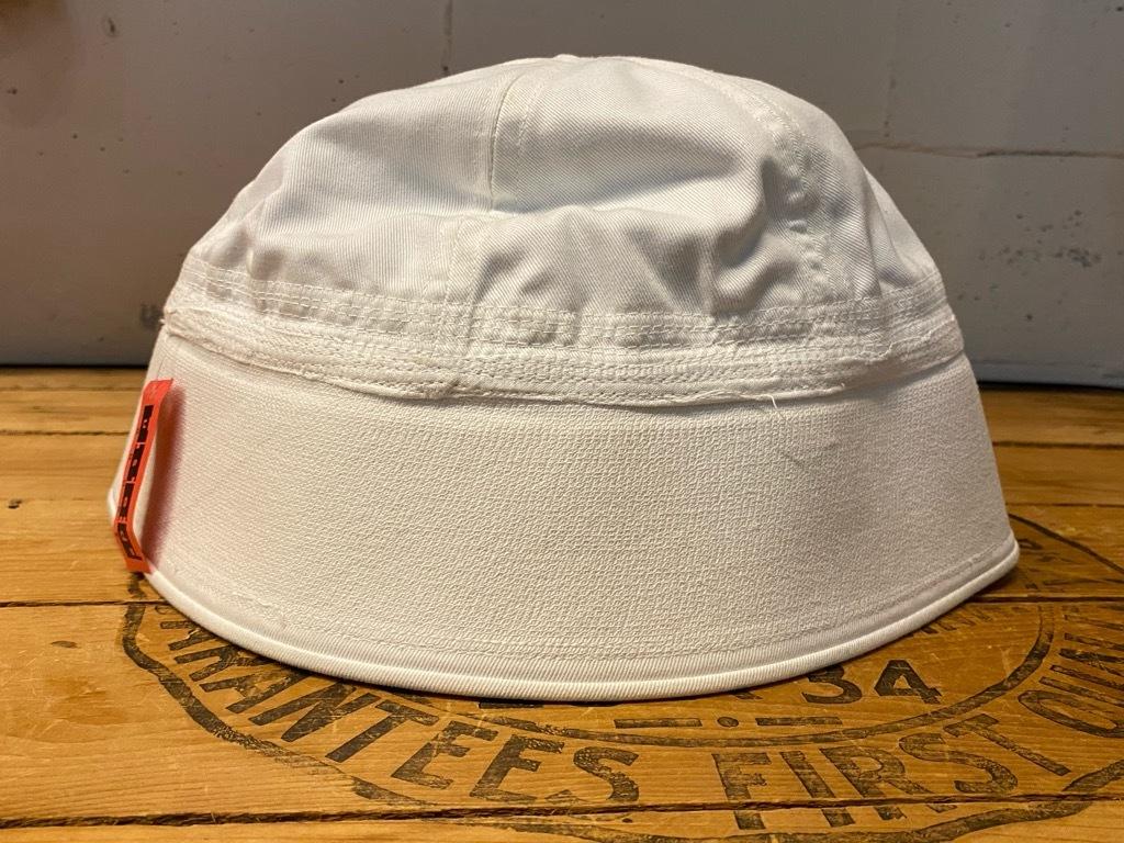 U.S.Navy DIXIE CAP!! & お知らせ(マグネッツ大阪アメ村店)_c0078587_13181086.jpg