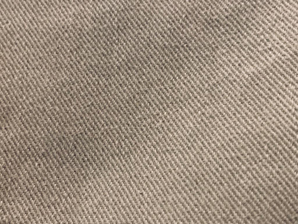 マグネッツ神戸店 6/3(水)Vintage Bottoms入荷! #4 5Pocket Blue Jeans!!!_c0078587_13515669.jpg