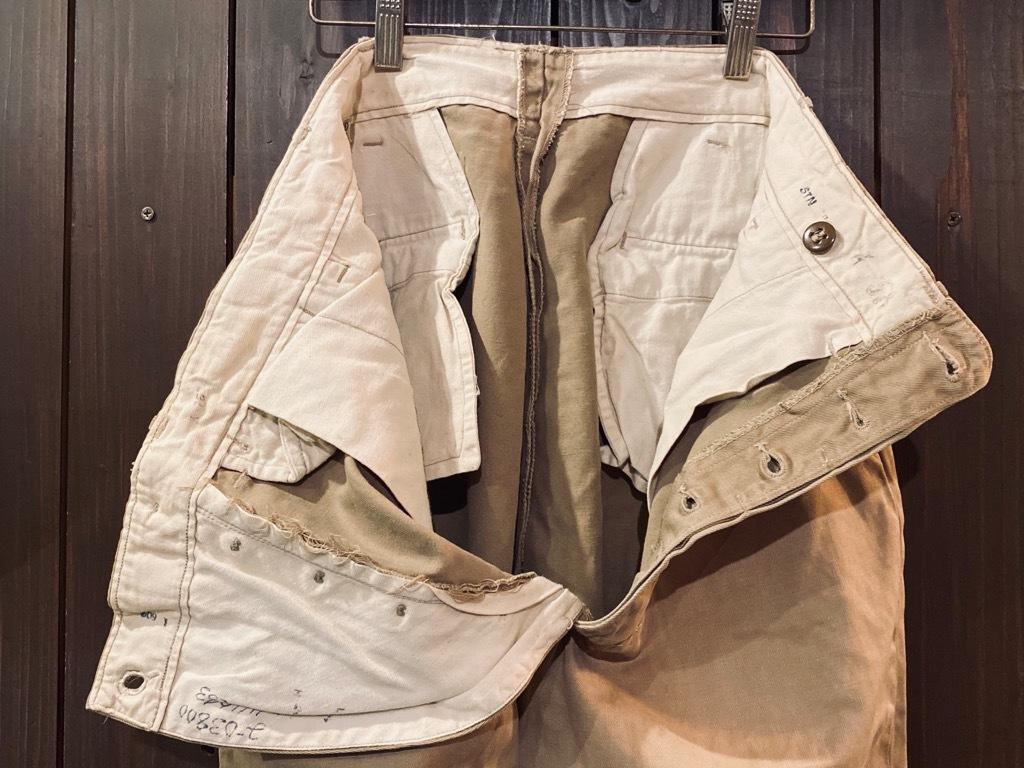 マグネッツ神戸店 6/3(水)Vintage Bottoms入荷! #6 Military Bottoms!!!_c0078587_16374966.jpg