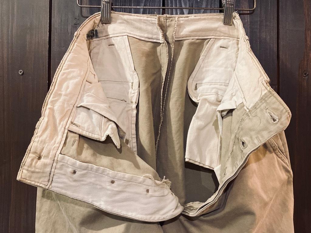 マグネッツ神戸店 6/3(水)Vintage Bottoms入荷! #6 Military Bottoms!!!_c0078587_16421270.jpg