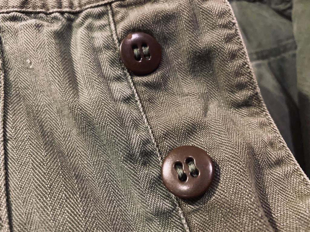 マグネッツ神戸店 6/3(水)Vintage Bottoms入荷! #6 Military Bottoms!!!_c0078587_16485031.jpg