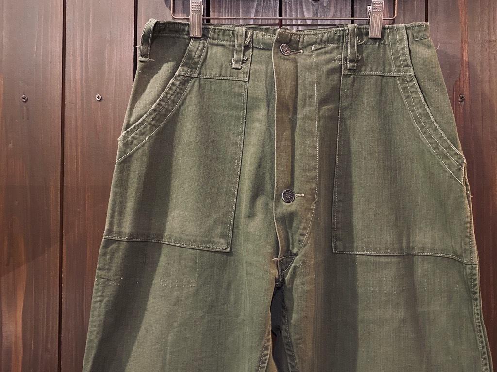 マグネッツ神戸店 6/3(水)Vintage Bottoms入荷! #6 Military Bottoms!!!_c0078587_16514181.jpg