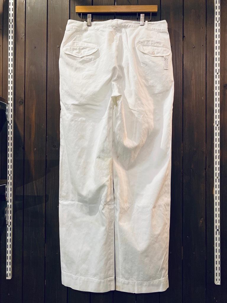マグネッツ神戸店 6/3(水)Vintage Bottoms入荷! #6 Military Bottoms!!!_c0078587_17033325.jpg