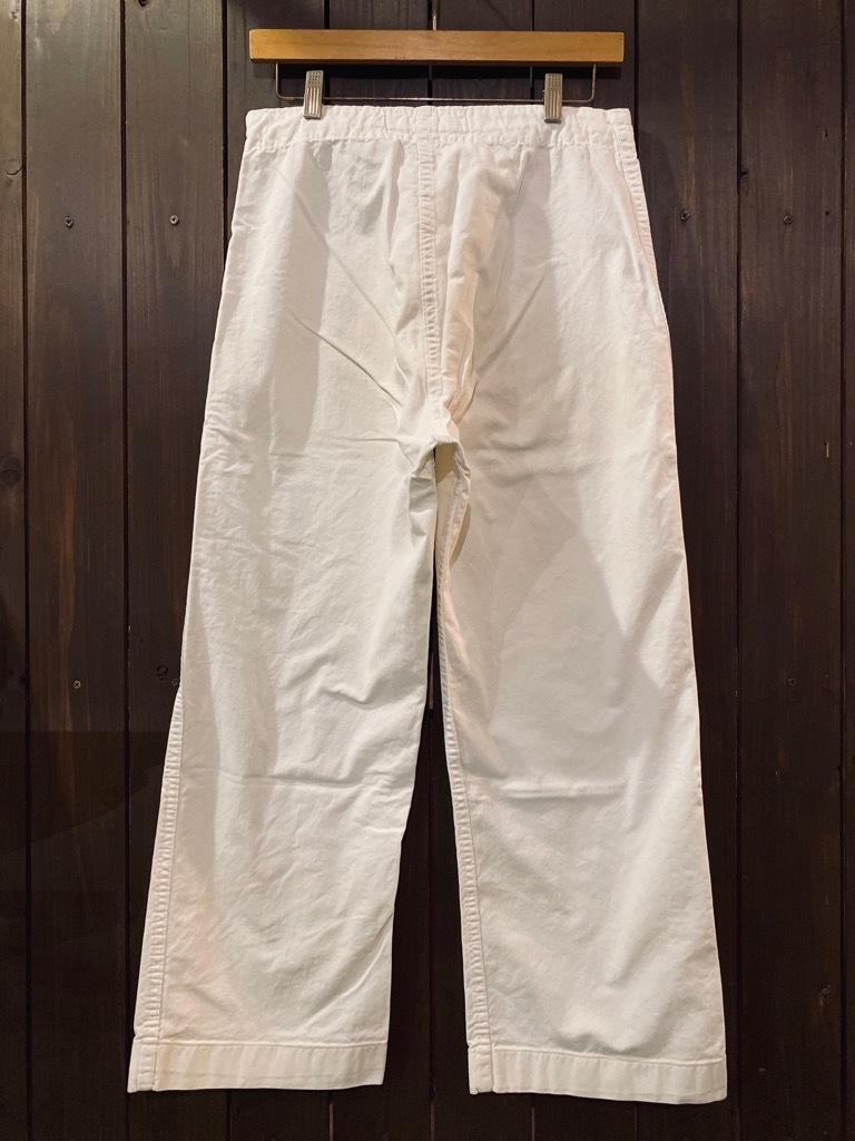 マグネッツ神戸店 6/3(水)Vintage Bottoms入荷! #6 Military Bottoms!!!_c0078587_17061777.jpg