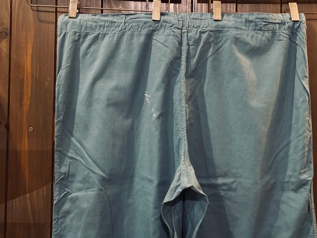 マグネッツ神戸店 6/3(水)Vintage Bottoms入荷! #6 Military Bottoms!!!_c0078587_17144183.jpg