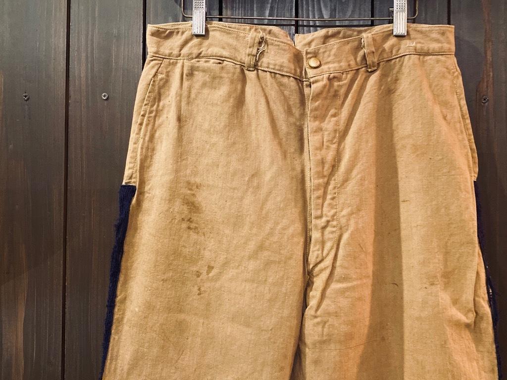 マグネッツ神戸店 6/3(水)Vintage Bottoms入荷! #7 Work Pants!!!_c0078587_17254884.jpg