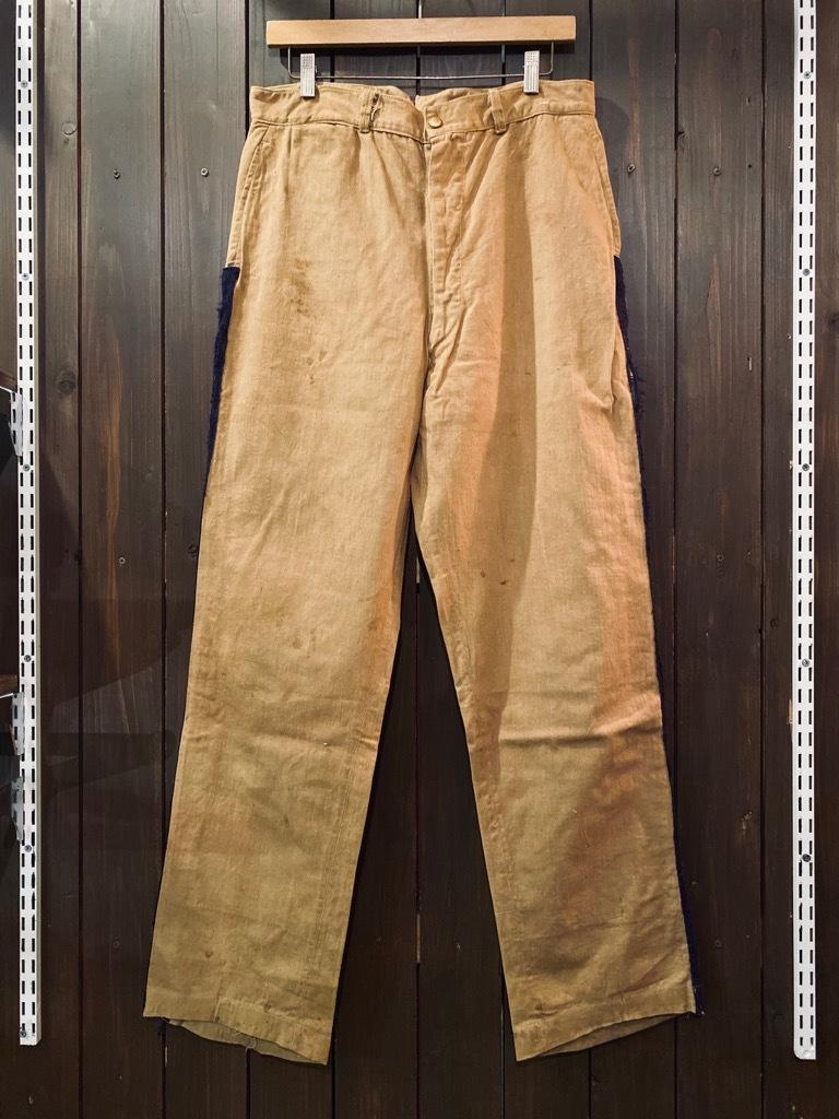 マグネッツ神戸店 6/3(水)Vintage Bottoms入荷! #7 Work Pants!!!_c0078587_17254946.jpg