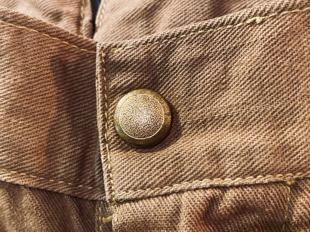 マグネッツ神戸店 6/3(水)Vintage Bottoms入荷! #7 Work Pants!!!_c0078587_17254959.jpg