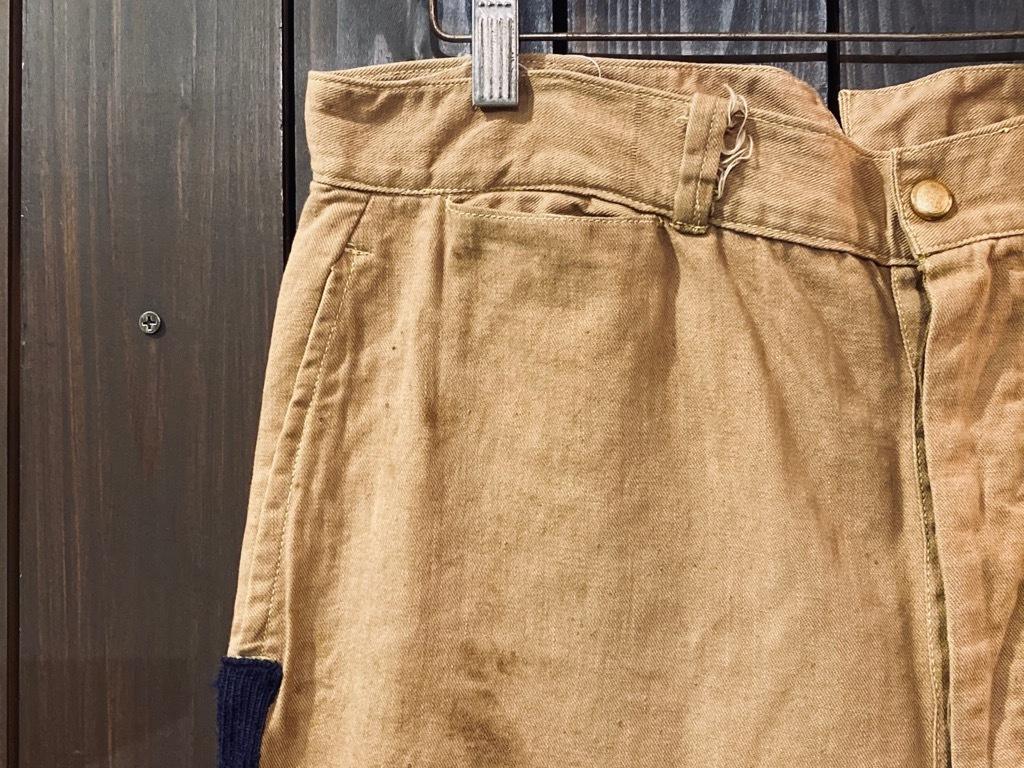 マグネッツ神戸店 6/3(水)Vintage Bottoms入荷! #7 Work Pants!!!_c0078587_17254967.jpg