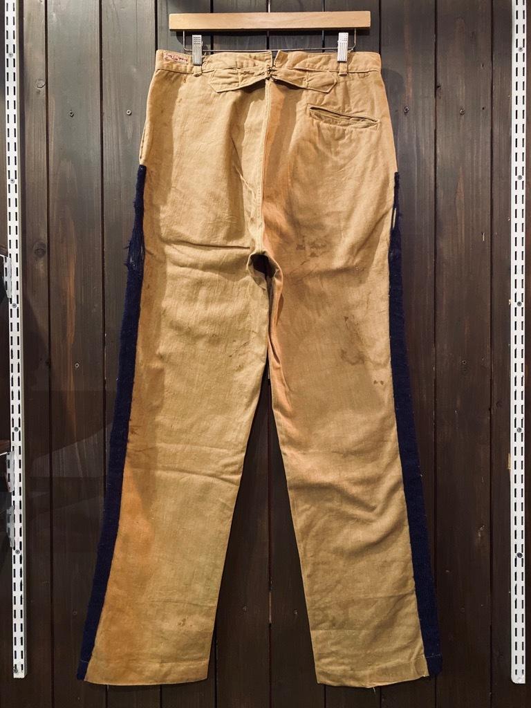 マグネッツ神戸店 6/3(水)Vintage Bottoms入荷! #7 Work Pants!!!_c0078587_17254974.jpg