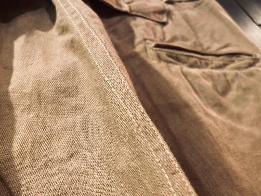 マグネッツ神戸店 6/3(水)Vintage Bottoms入荷! #7 Work Pants!!!_c0078587_17291453.jpg