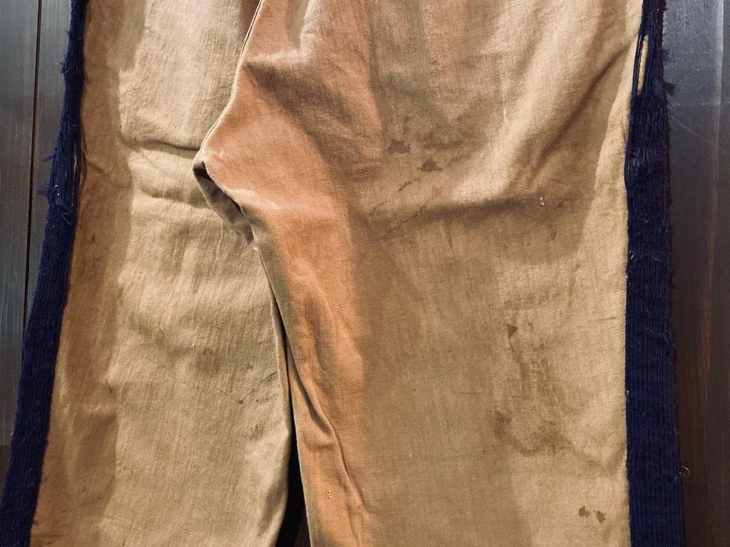 マグネッツ神戸店 6/3(水)Vintage Bottoms入荷! #7 Work Pants!!!_c0078587_17291500.jpg