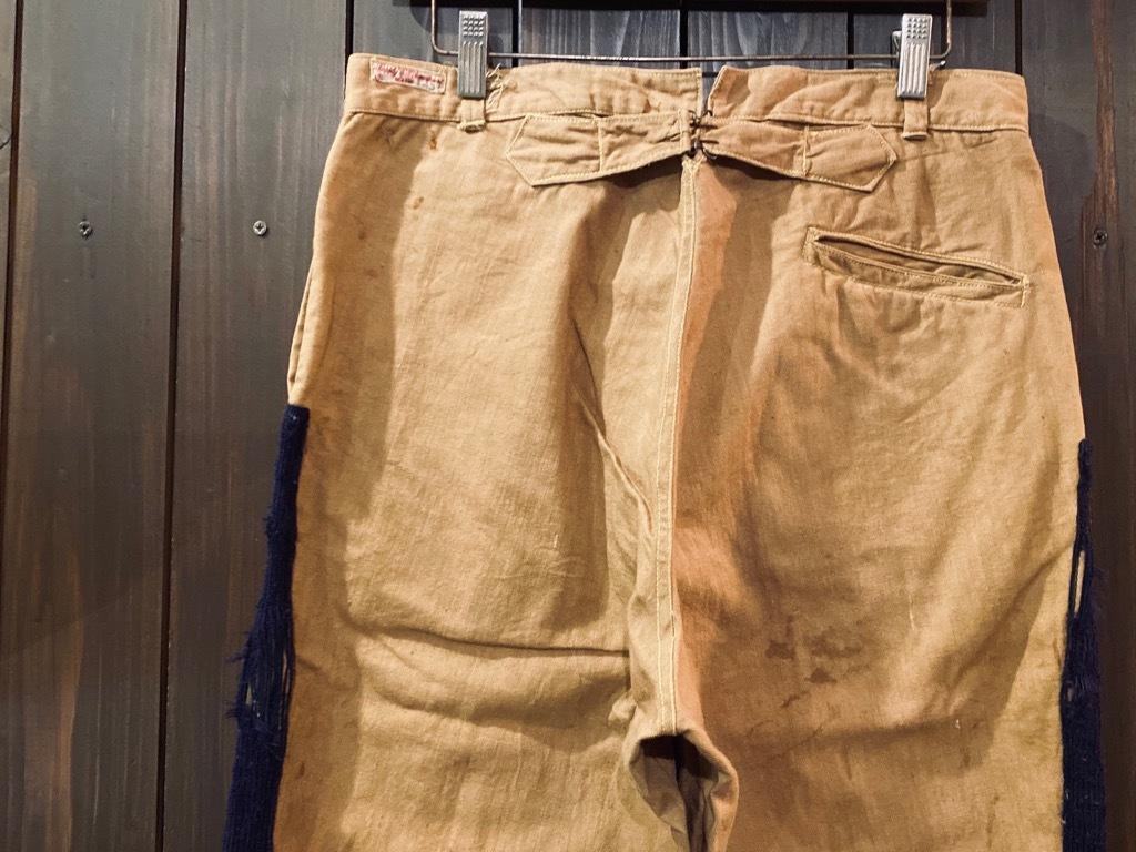 マグネッツ神戸店 6/3(水)Vintage Bottoms入荷! #7 Work Pants!!!_c0078587_17291556.jpg