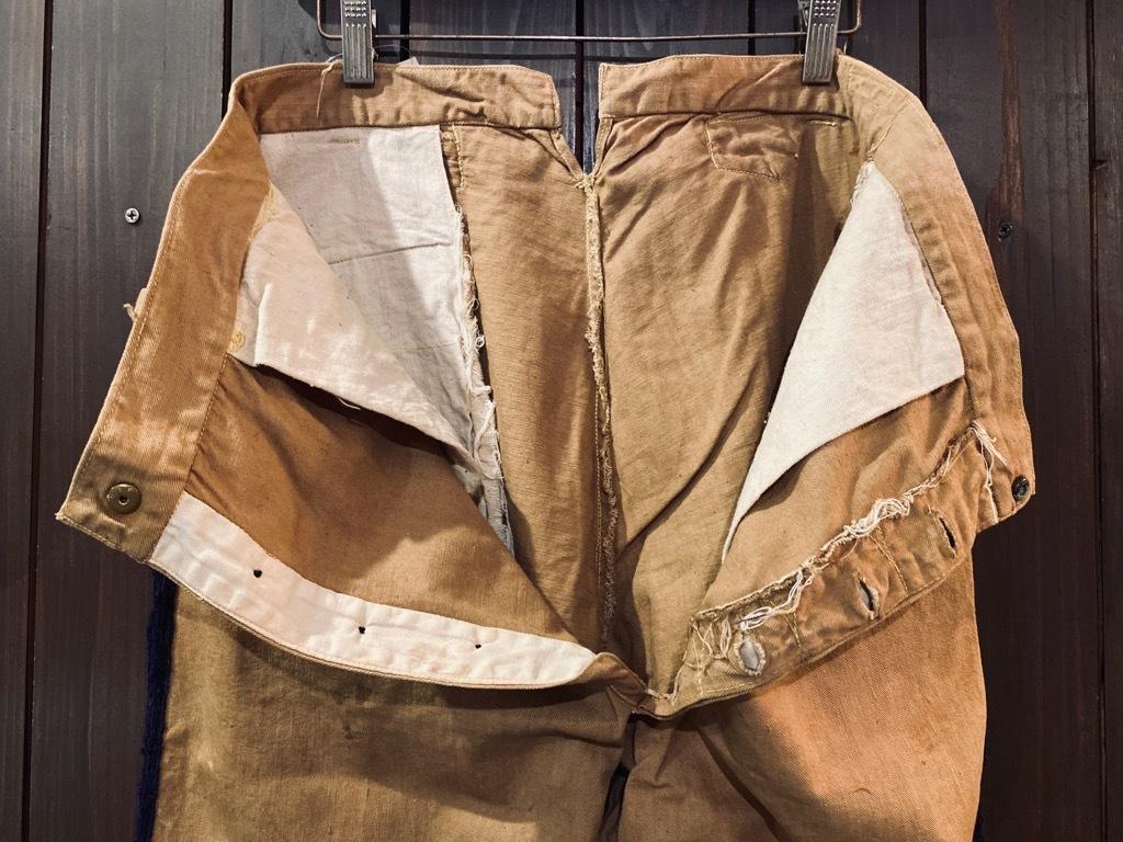マグネッツ神戸店 6/3(水)Vintage Bottoms入荷! #7 Work Pants!!!_c0078587_17310511.jpg