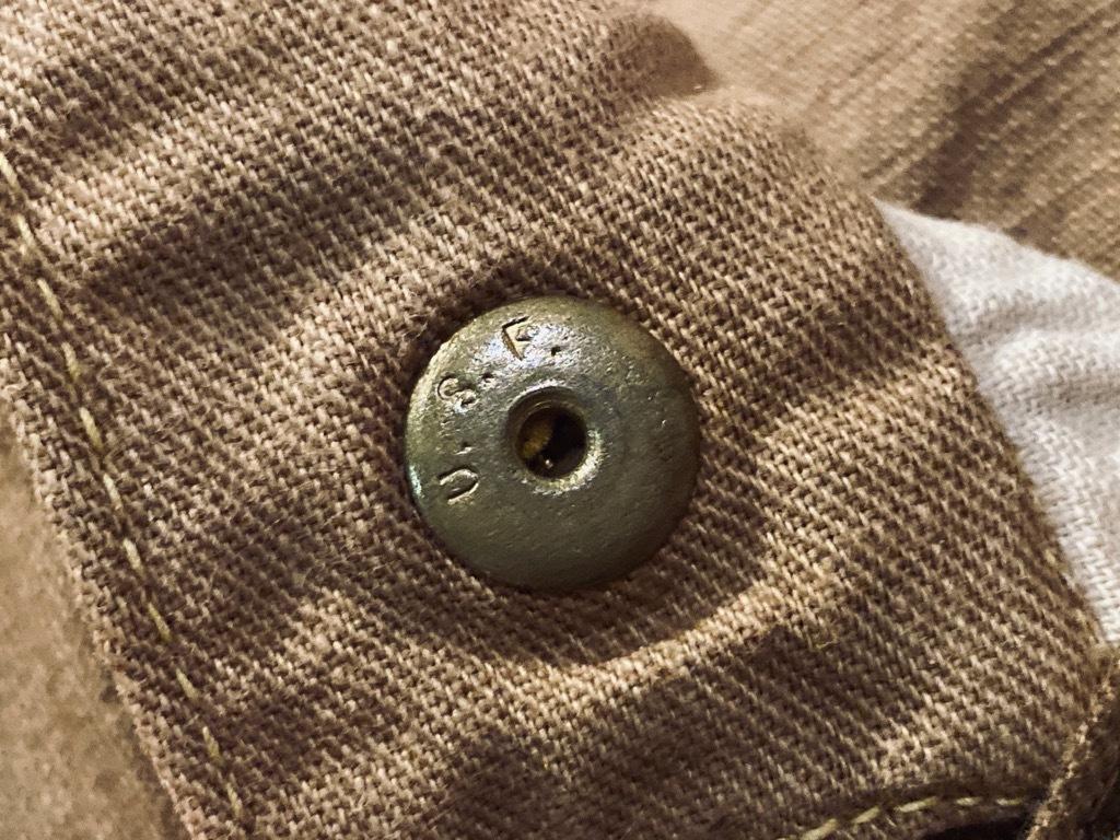 マグネッツ神戸店 6/3(水)Vintage Bottoms入荷! #7 Work Pants!!!_c0078587_17310524.jpg