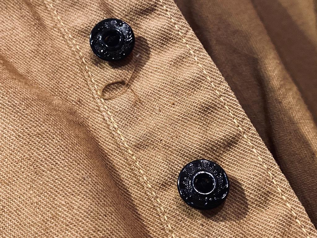 マグネッツ神戸店 6/3(水)Vintage Bottoms入荷! #7 Work Pants!!!_c0078587_17310587.jpg